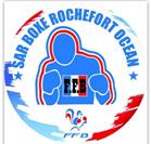 Association SAR Boxe Rochefort