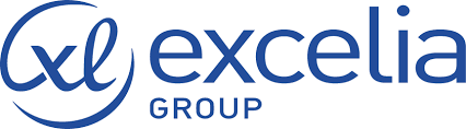 Excelia Group : Avis, Formations et Informations !