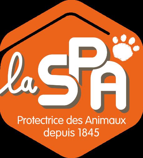 SOCIETE PROTECTRICE DES ANIMAUX