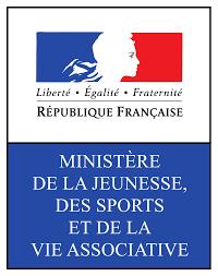 Fichier:Ministère de la Jeunesse, des Sports et de la Vie Associative  (2004-2007).svg — Wikipédia