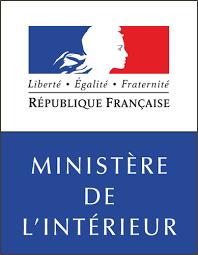 Ministère de l'Intérieur - data.gouv.fr