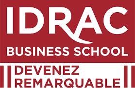 IDRAC Business School - campus de Paris : Avis, Formations et Informations !